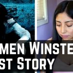 The Truth about Carmen Winstead, Debunking the whole story